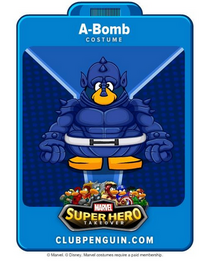 A-BOMB.png