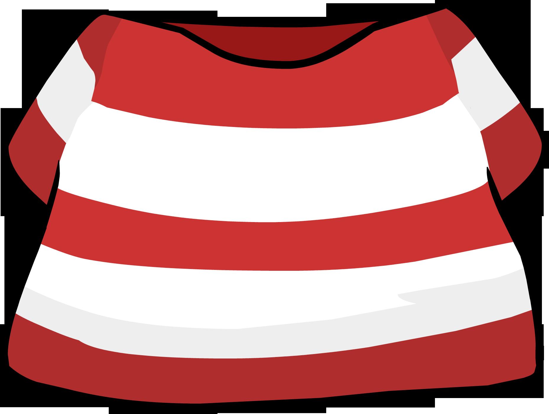 Camisa con Diseño de Faro