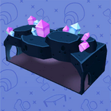Crystal Cave icon.png