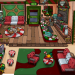 Holiday Party 2013 Coffee Shop.png