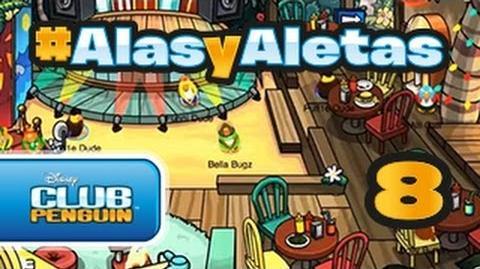 Alasyaletas_-_Episodio_8_Club_Penguin_oficial-0