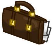 Briefcase clothing icon ID 5221.png