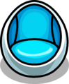 Galactic Pod Chair sprite 011