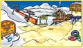 Inundacion-de-palomitas-centro-de-esqui
