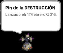 PinDeLaDestrucciónÁlbum.png
