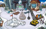 185px-Construccion fuerte nevado
