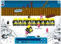 Penguin Chat 3 Construction
