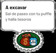 AexcavarA