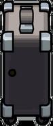 Amplificador para Rockear 15