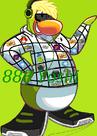 Cp wiki 888 Yoshi logo 2015-16