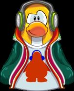 Franky DJ