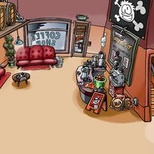 Rockhopper's Arrival Party Coffee Shop.png