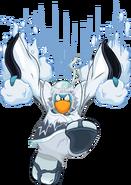 SnowNinja3