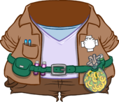Clothing Icons 24068.png