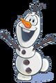 Olaf-DosPuntosTres