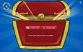 Unlock Items Online screen 2011