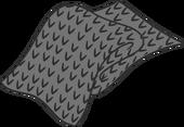 Bufanda Infinita icono.png