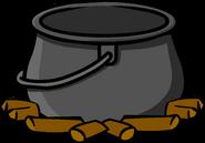 Cauldron sprite 001