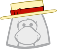 Clothing Icons 1777.png