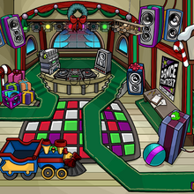 Holiday Party 2011 Night Club.png
