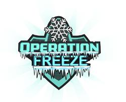 Op Freeze logo.png
