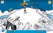 Fiesta de Navidad 2006 - Montaña