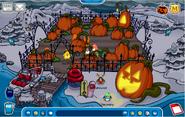 Halloween09 dock