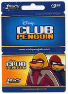 Membershipcard1