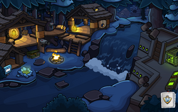 Operation Puffle EPF Treehouses.png