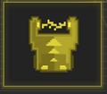 Spy drills icon for navigator