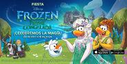 0422-(Marketing)-Frozen-Billboard-On-Now 1-1429810065