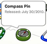 CompassPinSB