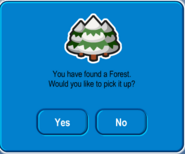 Forestpin 001