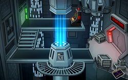 Star Wars Takeover Tractor Beam.png