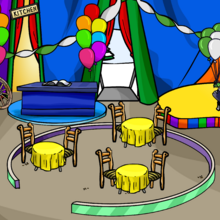 The Fair 2009 Pizza Parlor.png