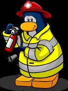 Penguin Style June 2012 12
