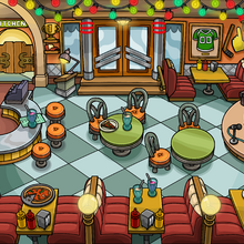 Pizza Parlor 2012.png