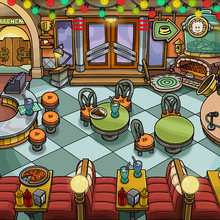 The Fair 2014 Pizza Parlor.png