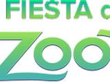 Fiesta de Zootopia