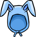 120px-Blue Bunny Ears.png