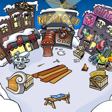 Holiday Party 2011 construction Town.png