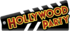 Logo-hollywood-party-2013.png