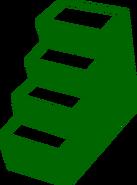 Stair Dimension logo