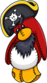 272px-Piratey Stuffie