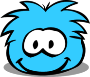 Bluepuffleold