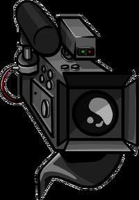 Cáramra de Video icono.png
