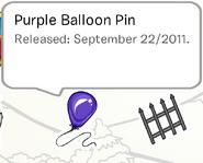 PurpleBalloonPinSB