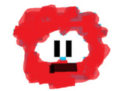Red pixel.png