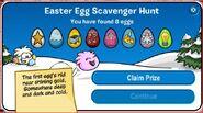 Scavenger-hunt-complete-600x335