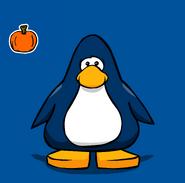 330px-Pumpkin pin on a Player Card